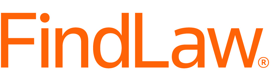 FindLaw-Logo