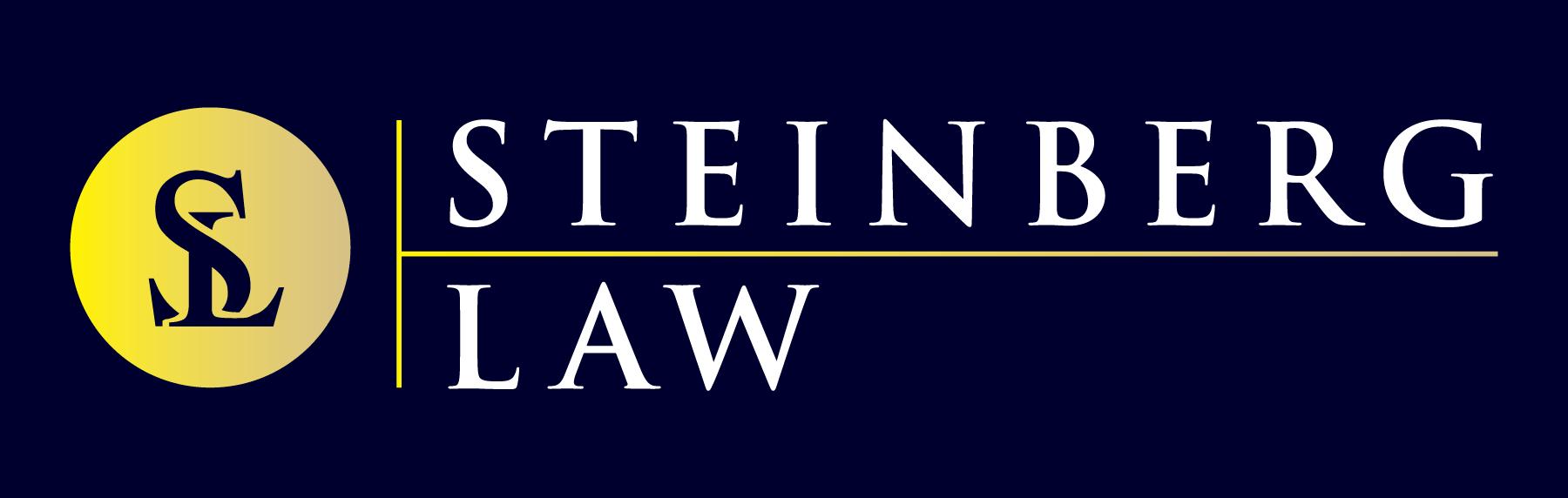 Steinberg-Law