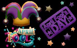 april-fools-day-4756935_1920