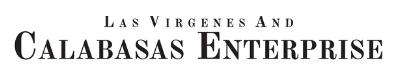 Calabasas Entreprise