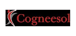 cogneesol
