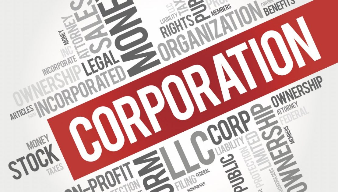 Corporation-business-formation-word-cloud